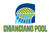 CAT - Cianciano Pool Hotels