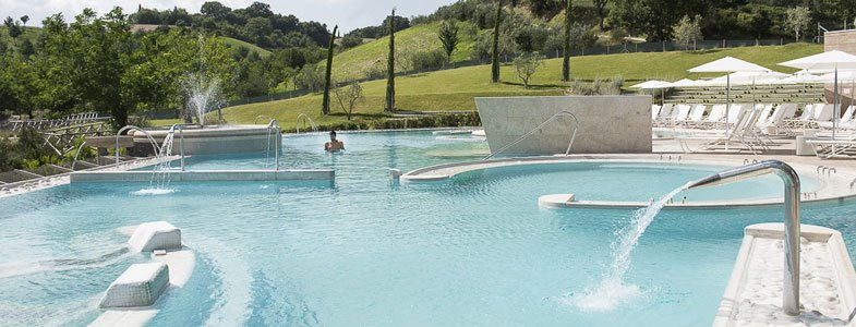 Chianciano-Pool-Hotels