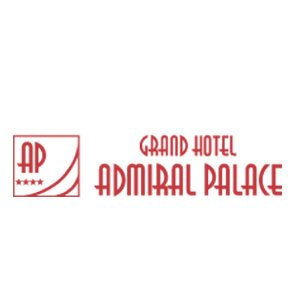 Grand Hotel Admiral Palace
